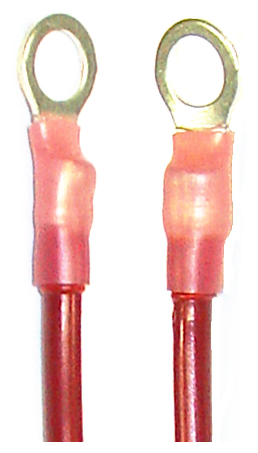 ACDelco 8ST8 Professional Alternator Jumper Cable