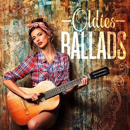 Oldies - Ballads