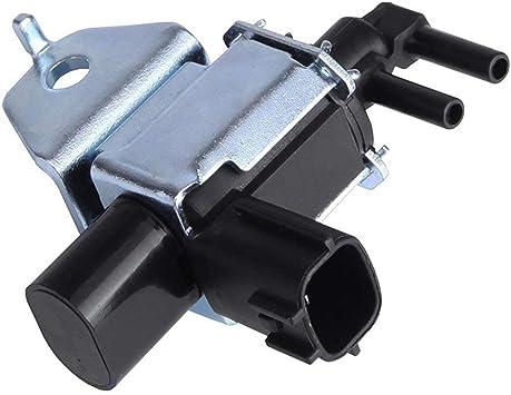 VIAS Control Valve Solenoid 14955-8J10A For Nissan Altima Maxima Quest Fontier#