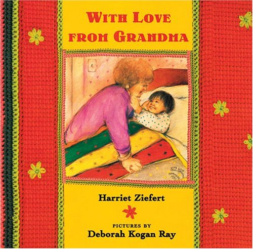 Download With Love from Grandma PDF
