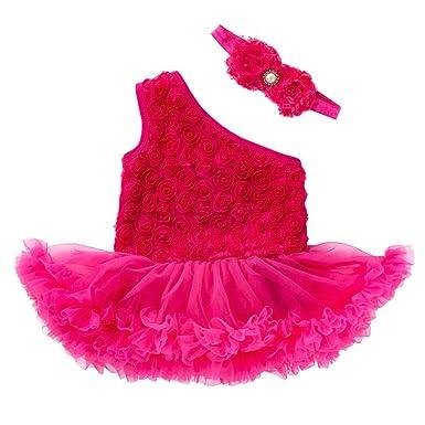 5b0c6772f656 Zerototens Girls Clothes Set
