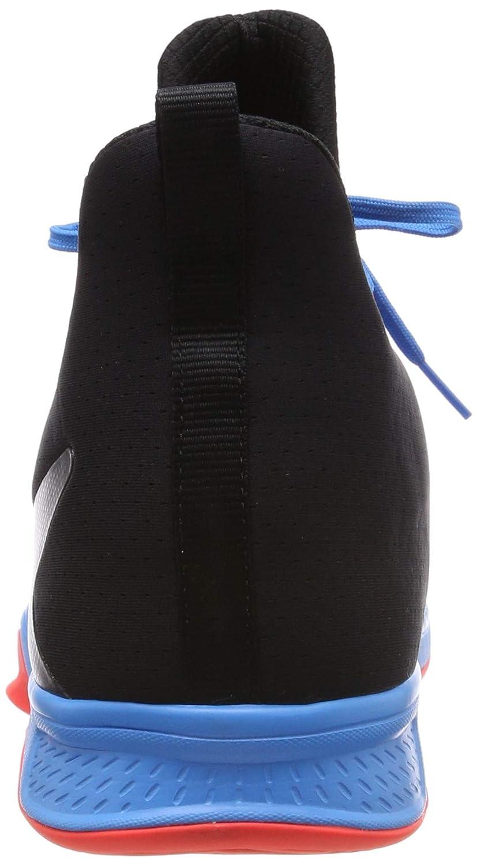 Zapatos de Futsal Unisex Adulto Puma Rise XT 3
