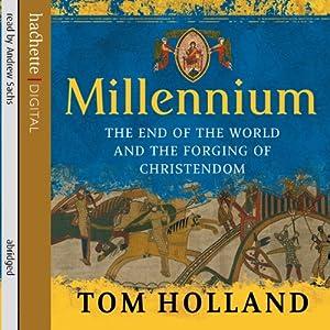 Millennium Audiobook