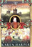 The Queene's Christmas (Elizabeth I Mysteries, Book 6)