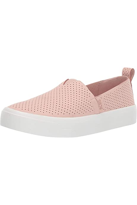 Skechers BOBS from Women's Bobs Cloudy