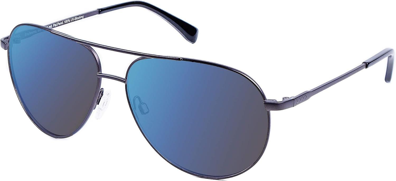 Amazon Com Enchroma Color Blind Glasses Atlas Gunmetal Aviator Cx3 Sun For Deutan And Protan Color Blindness Gunmetal Cx3 Sun Clothing,Best Color Combination For Black Motorcycles