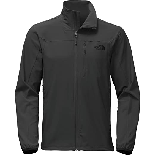 e38c098f99 The North Face Men s Apex Nimble Jacket at Amazon Men s Clothing store