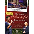 Most Wonderful Time of the Year: Live in Concert