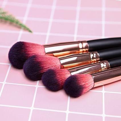 Lisli  product image 3