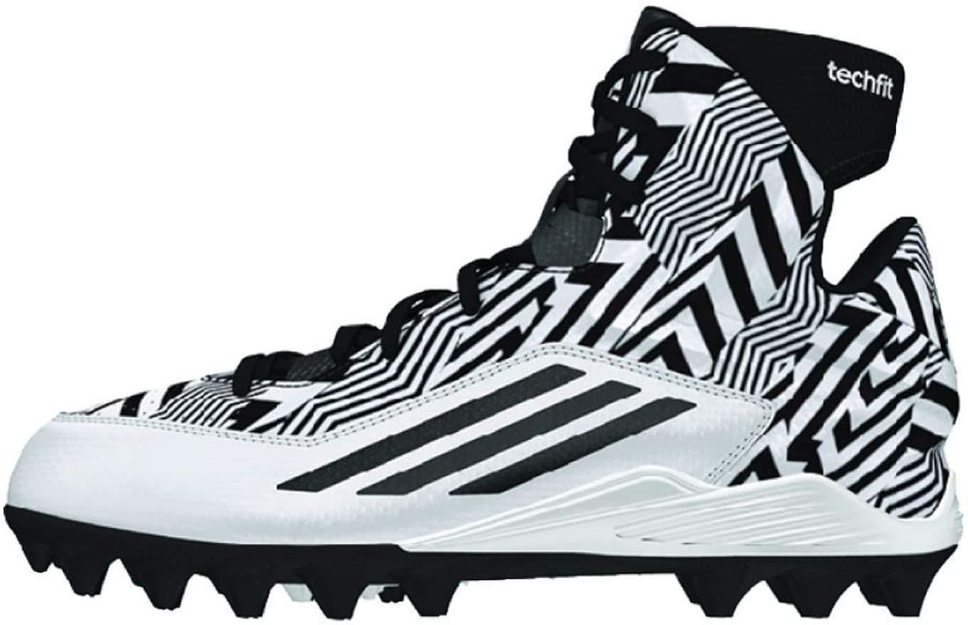 adidas cleats football youth