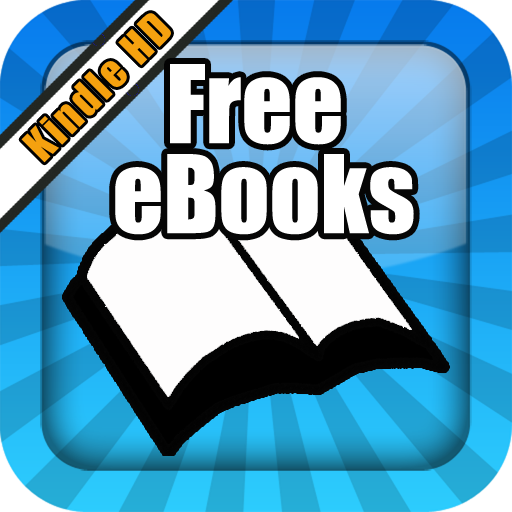 eBooks Gratis (Kindle HD): Amazon.es: Appstore para Android