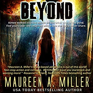 Beyond Audiobook