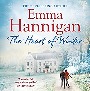 The Heart of Winter Audiobook