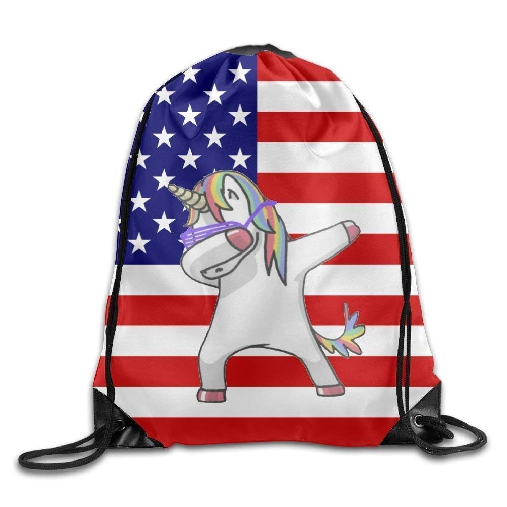 ZHIZIQIU Drawstring Backpack Rucksack Shoulder Bags Pineapple Swimming Gym Drawstring Backpack Unisex Portable Sack Bag 16.9 14