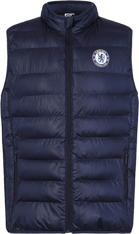 Herren Trainingsjacke im Retro-Design Manchester City FC Offizielles Merchandise Geschenk f/ür Fu/ßballfans
