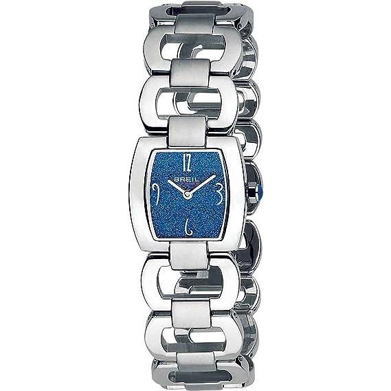 Reloj Breil Tribe Mujer