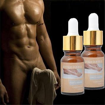 massage male sex top squirting pornstars