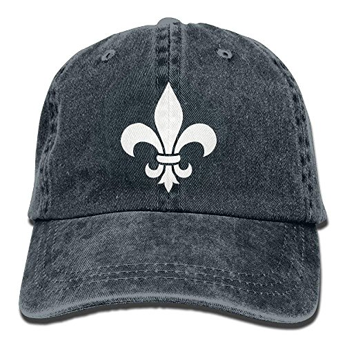 béisbol Dutars Hombre One de Taille Color Unique Gorra para wEBEZ6q