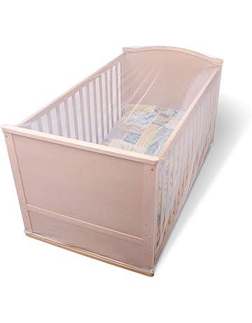 Amazon.es: Muebles para niños pequeños - Dormitorio: Bebé ...