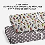 Glenna-Jean-Fast-Track-Fitted-Sheet-Car