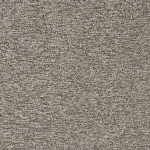 ルノン 壁紙23m グレー RF-3134 B06XXWDVFP 23m|グレー2