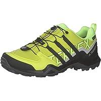 adidas Terrex Swift R2 GTX, Zapatillas de Senderismo Hombre
