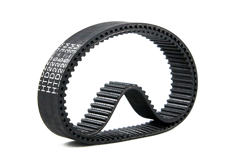 Kutrick Boosted Board V2 Belts