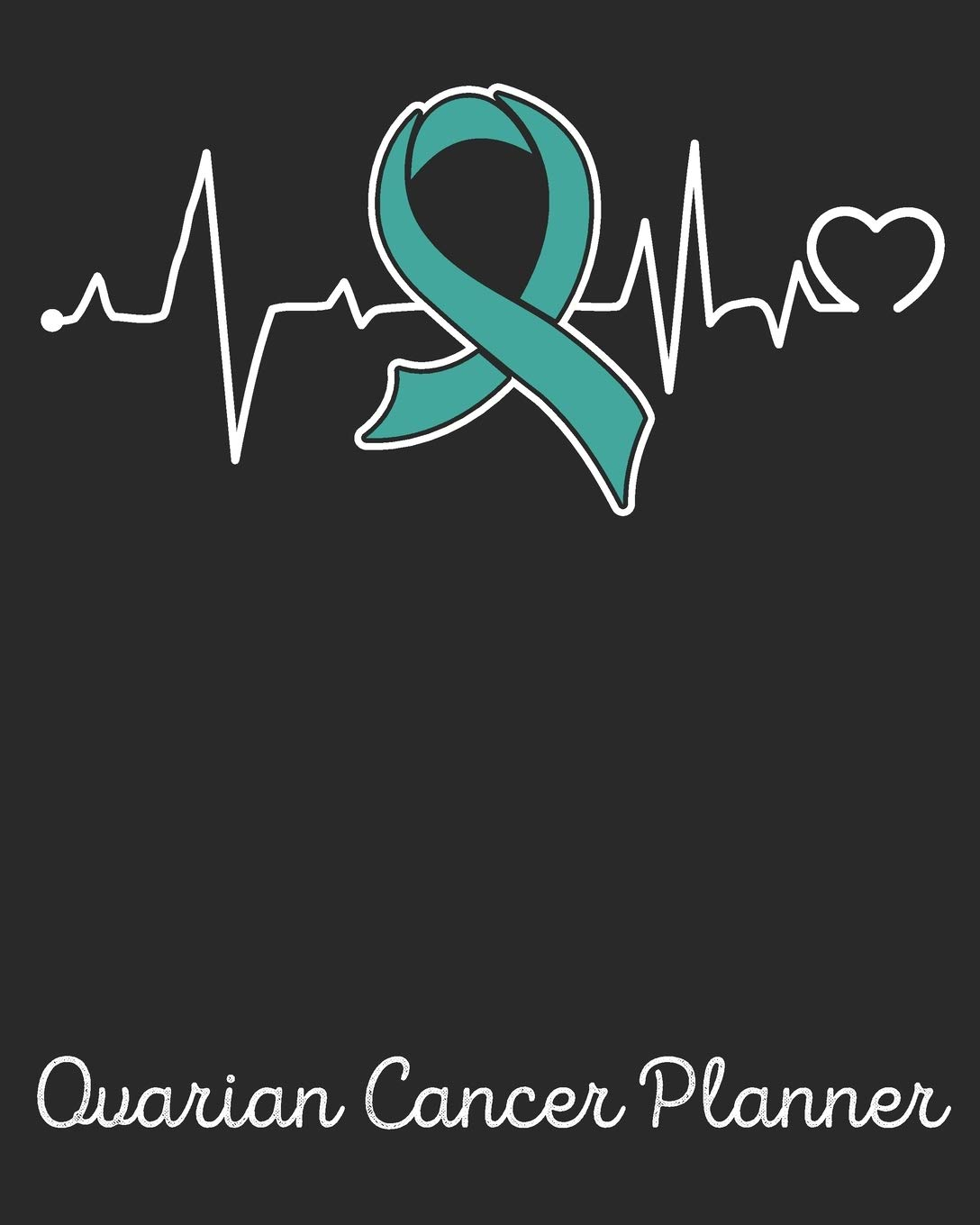 Ovarian Cancer Planner Yearly Weekly Organizer To Do Lists Notes Ovarian Cancer Journal Notebook 8x10 Ovarian Cancer Books Ovarian Cancer Gifts Ovarian Cancer Awareness Product Publishing Royal Ribbon 9781708300210 Amazon Com Books