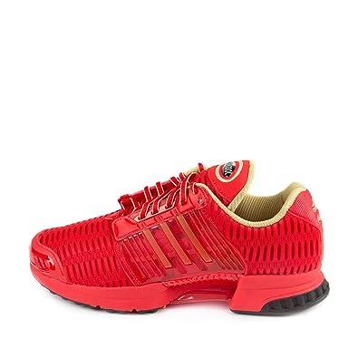 best website aab1c d4b63 adidas Originals ClimaCool 1 Coca-Cola Edition Mens Running ...