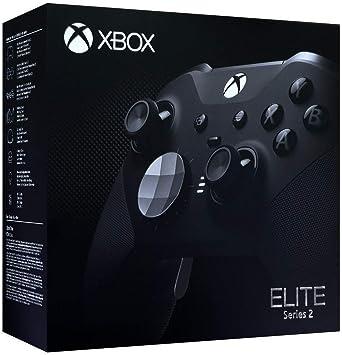 Xbox Elite Wireless Controller Series 2 [Importación alemana ...