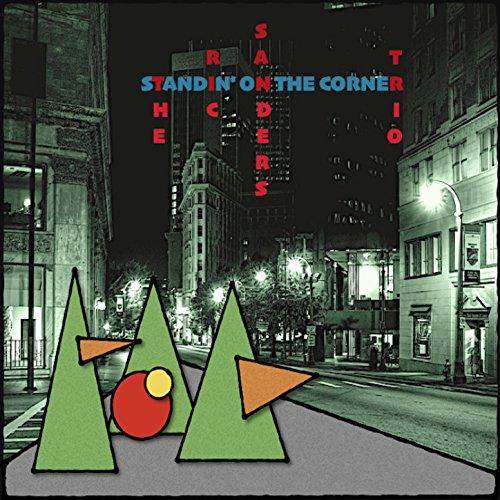 Standin' On the Corner