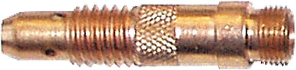 Durchmesser:/Ø 2.4 mm WIG Spannh/ülsengeh/äuse f/ür SR17 und SR26