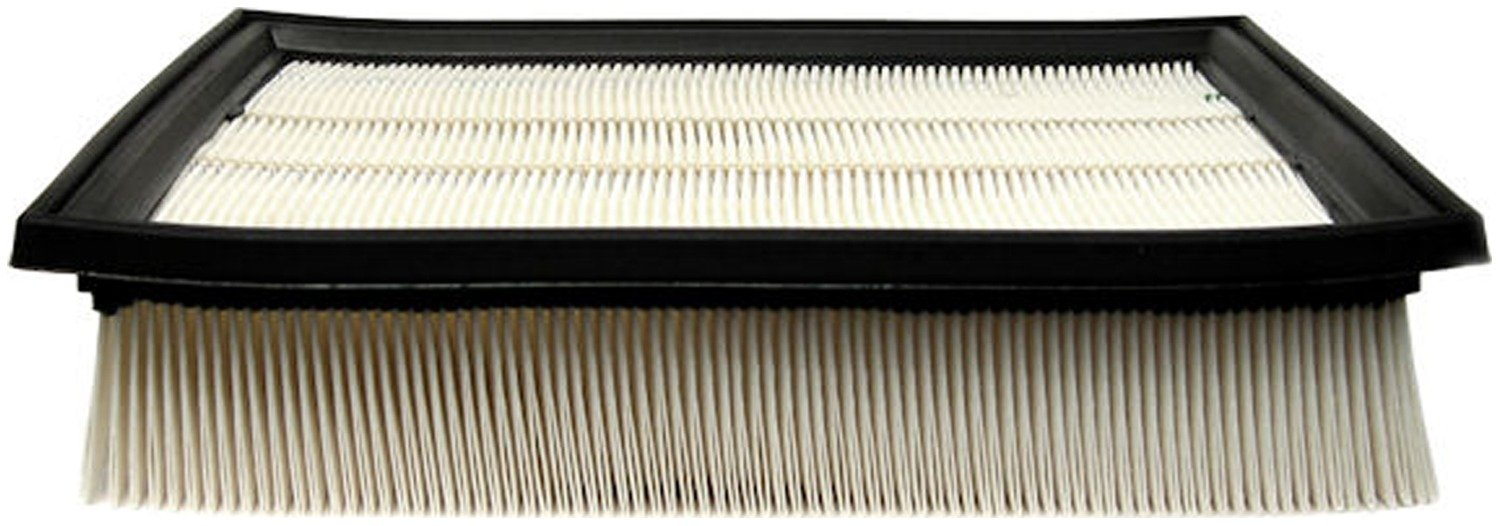 Magneti Marelli by Mopar 1AMFA00143 Air Filter