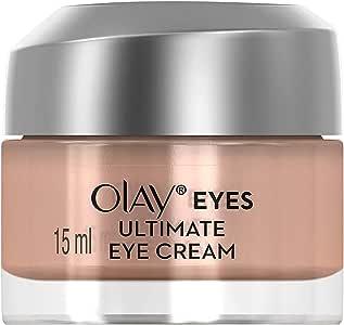 Olay Eyes Ultimate Eye Cream 15mL
