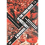A Newsreel History of the Third Reich, Vol. 1-5