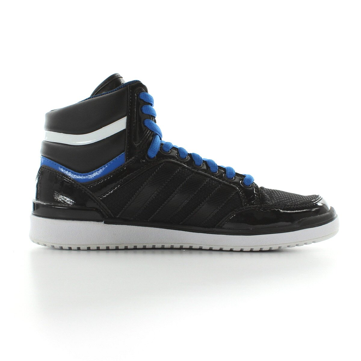 Adidas Originals TOP TEN REMODEL G42546 SCHUHE SNEAKER