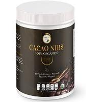 Cacao Nibs (1 Kilogramo)
