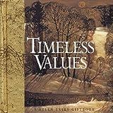 Timeless Values (Wisdom)
