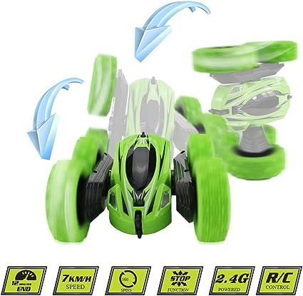 Maegoo  product image 2