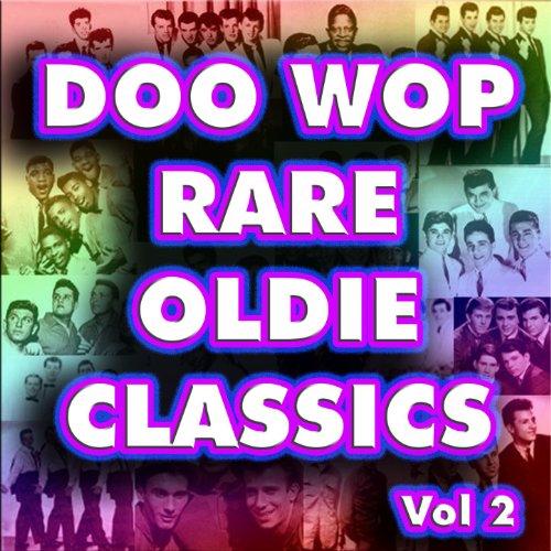 Hit Parade Classics Vol 2