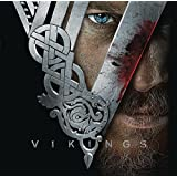 Vikings-Colonna Sonora Originale