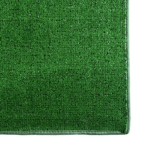 ICustomRug Oasis Limited Edition Grass Appearance Rug