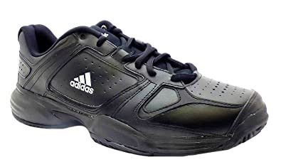 chaussures adidas homme ambition logo