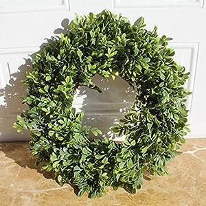 LITVZ Wreaths 2