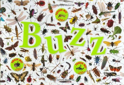 Download Buzz PDF