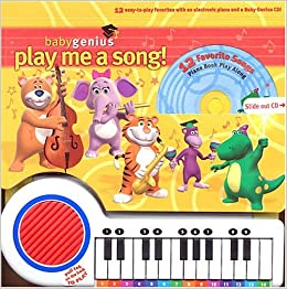 Download Latest MP3 Songs Online: Play Old & New MP3 Music Online Free on blogger.com