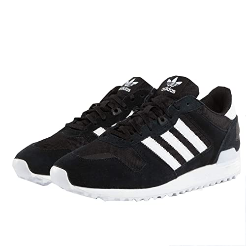 78ded596b Adidas Originals ZX 700 Mens Trainers Sneakers BY9264  Amazon.co.uk  Shoes    Bags