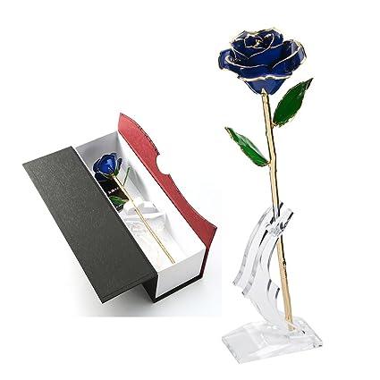 flower best gift for christmas s day s