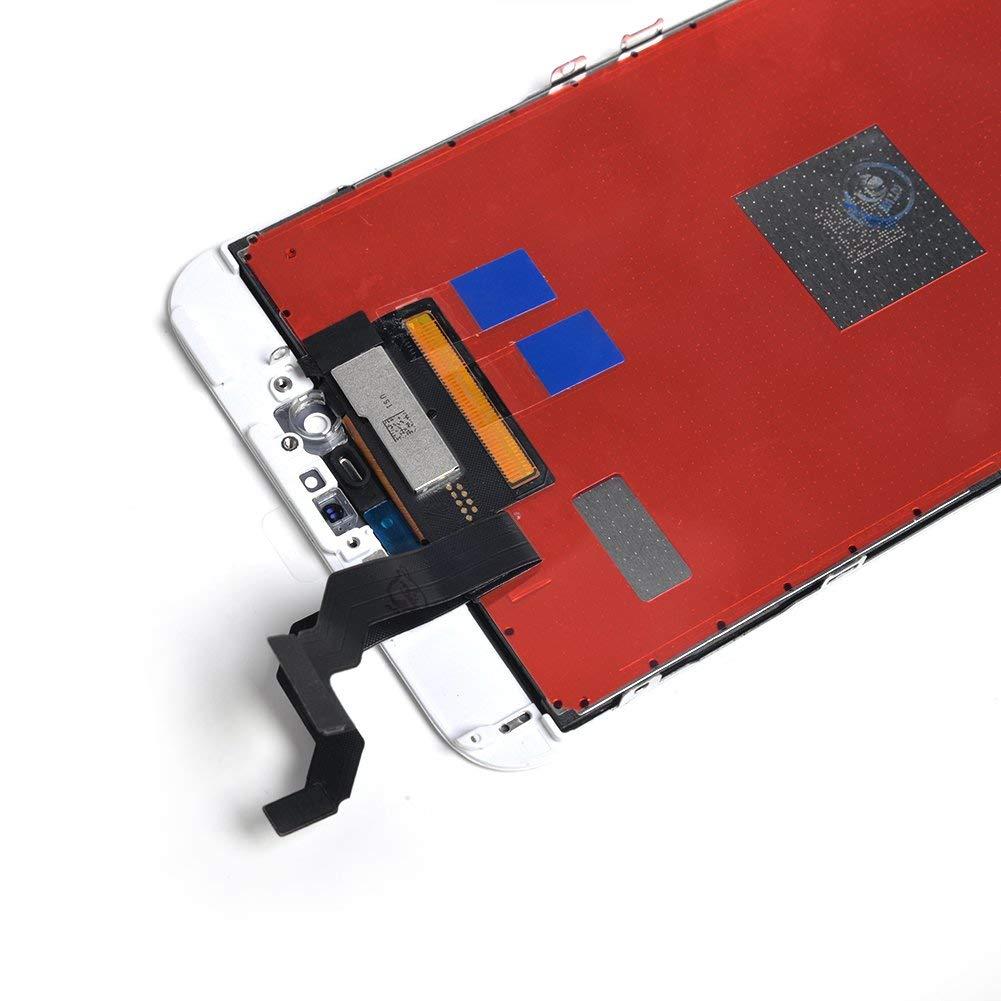 Vitre Tactile Display LCD écran de Remplacement B-029