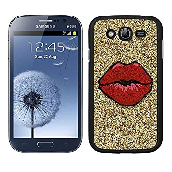 samsung grand neo plus carcasa